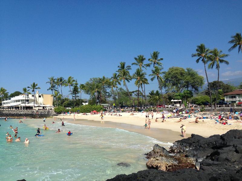 hawaii o aho und big island dar ber spricht die. Black Bedroom Furniture Sets. Home Design Ideas