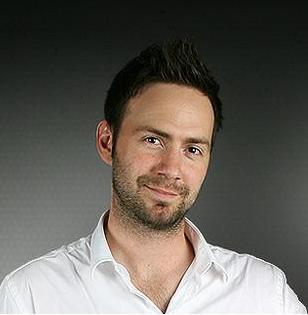 TobiasMattl