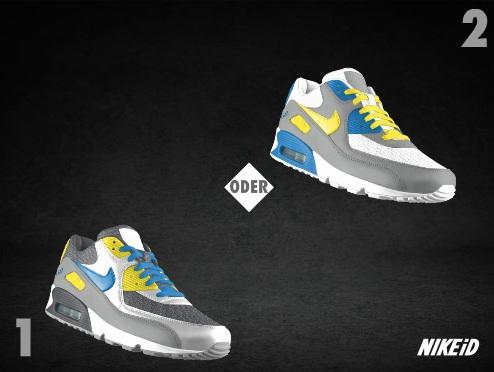 Nike1u2
