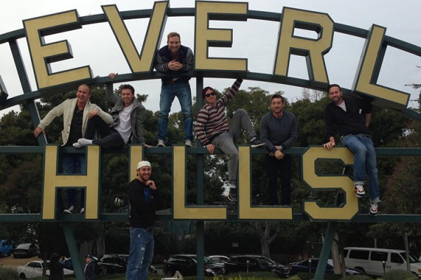 Beverly_Hills_Sign