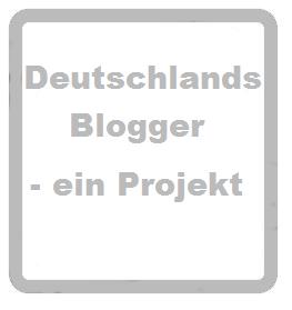 DE_Blogger1