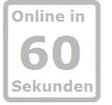 60_Sekunden_online