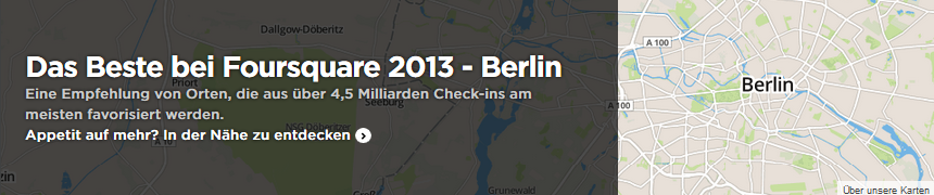 best_of_foursquare_Berlin