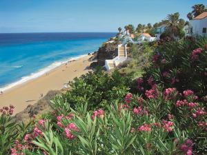 Aldiana Fuerteventura Strand_300dpi_3000x2250
