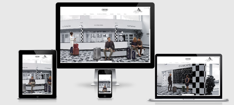 Rimowa_Website