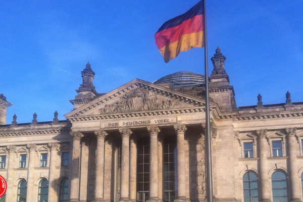 IZDDW_Berlin