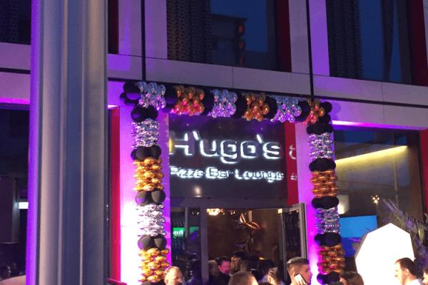 Hugos_opening