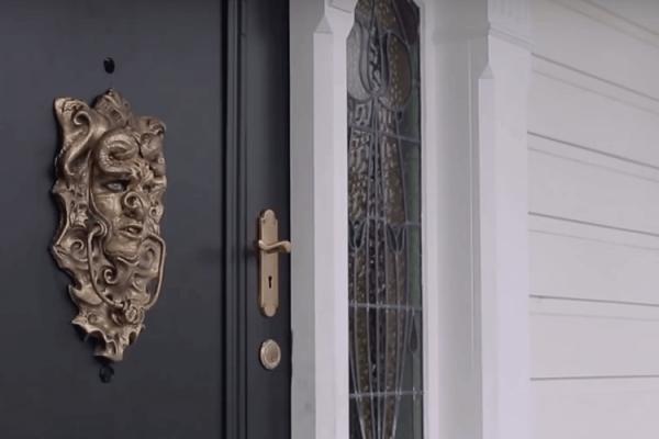 Doorknocking_is_so_last_century