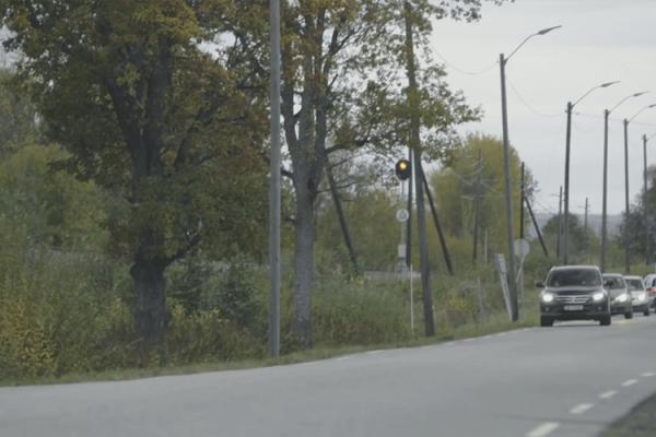 VW Trailer Asisst