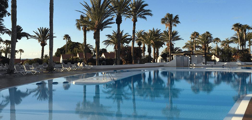 Aldiana_Fuerteventura
