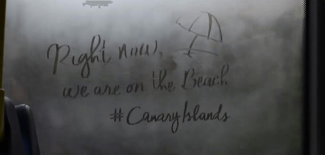 kanarischeinseln_besteklimaderwelt