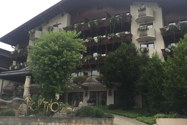 posthotel-achenkirch