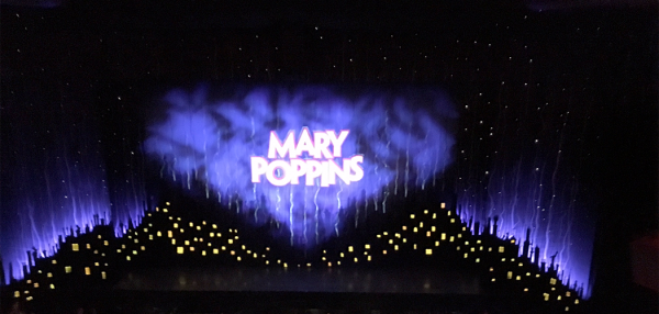 mary_poppins_premiere