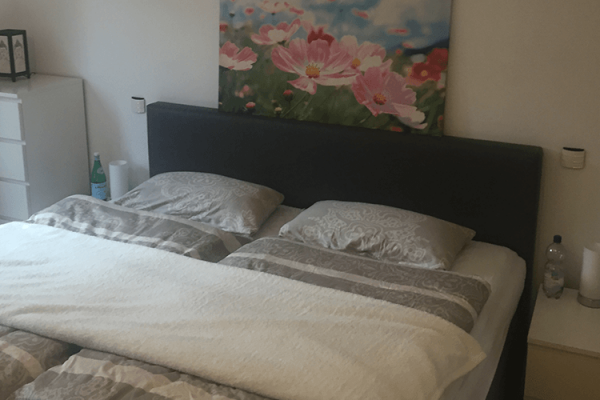 Dormando – Der Online-Shop für das Schlafzimmer (Sponsored Post)