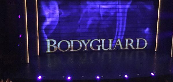 Premiere Bodyguard Stuttgart
