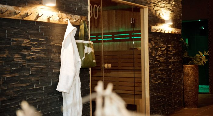 Sauna-Aldiana-Club-Ampflwang