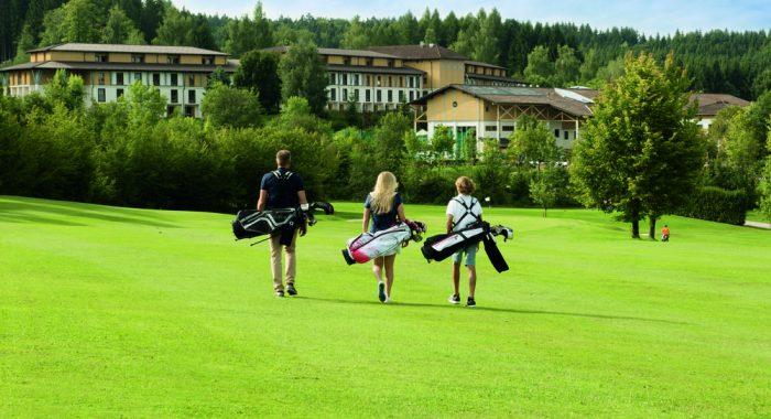 Golf022_1