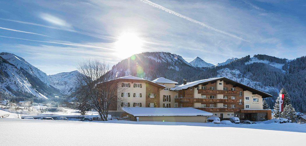 Landhotel-Hohenfels-TannheimerTal