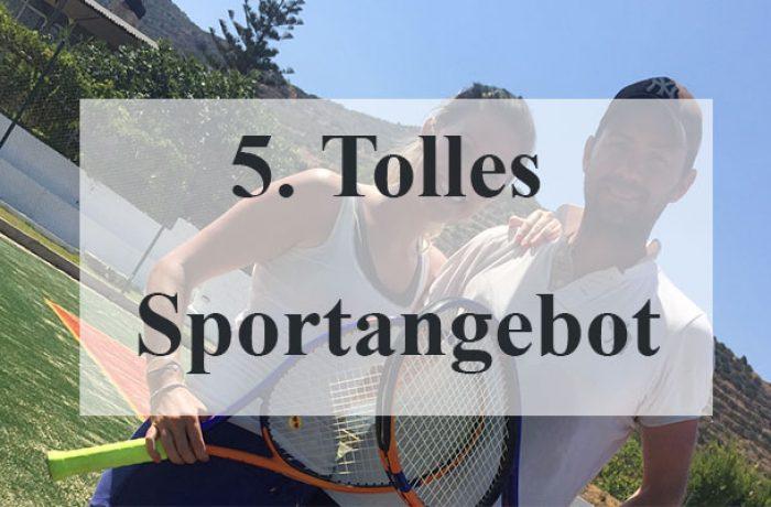 5.tolles-sportangebot