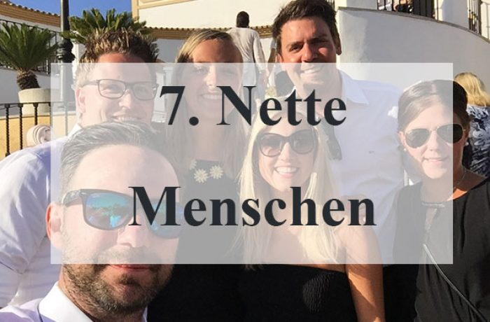 7.nette-menschen