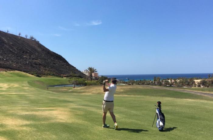 Jandia-Golf-12