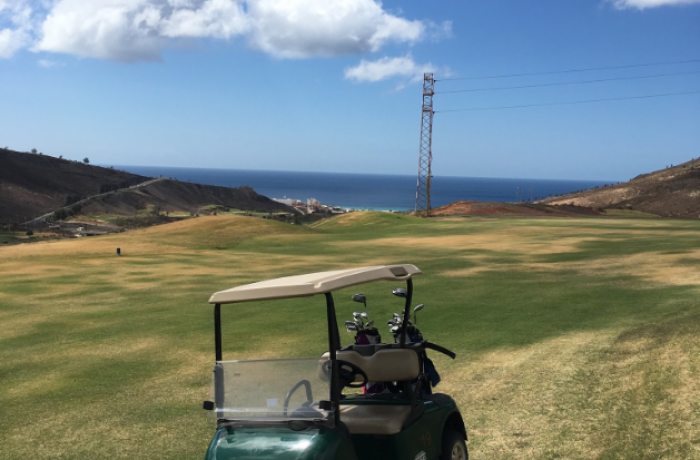 Jandia-Golf-7