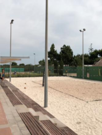 Sportpark3