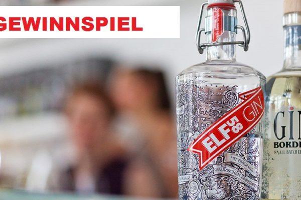 0711-Tastings – Die Adresse in Stuttgart, wenn es um Spirituosen-Tastings geht