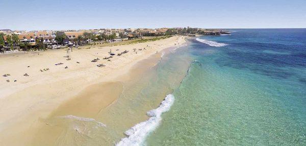 ROBINSON_Club_Cabo_Verde