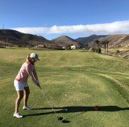 Golf_Course_Jandia1