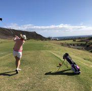 Golf_Course_Jandia10