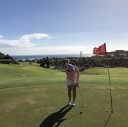 Golf_Course_Jandia13