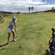 Golf_Course_Jandia2