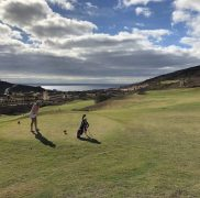 Golf_Course_Jandia3