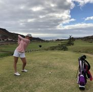 Golf_Course_Jandia4