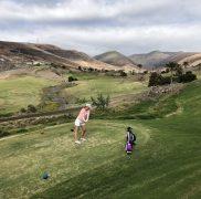 Golf_Course_Jandia5