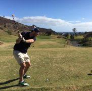 Golf_Course_Jandia6