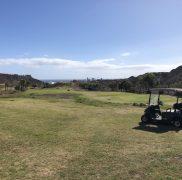 Golf_Course_Jandia8