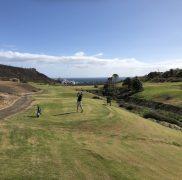 Golf_Course_Jandia9