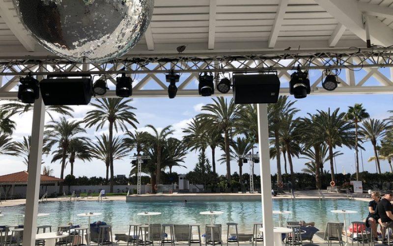 ROBINSON_Club_Jandia_Playa3