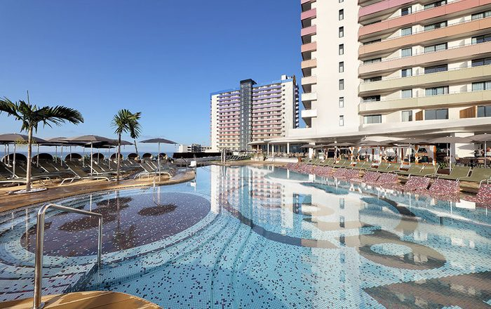 5.HRHTENERIFE_SPLASH_POOL