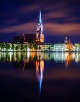 Schwerin_Dom