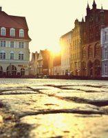 stralsund_altstadt