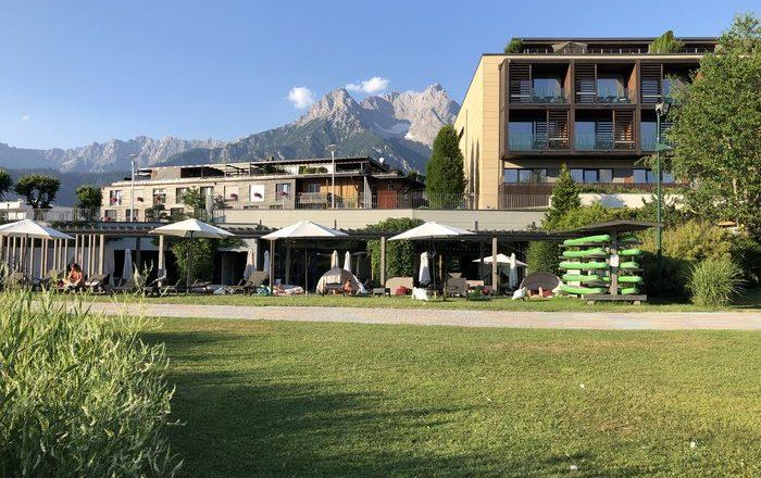 Ritzenhof_Hotel-Spa17