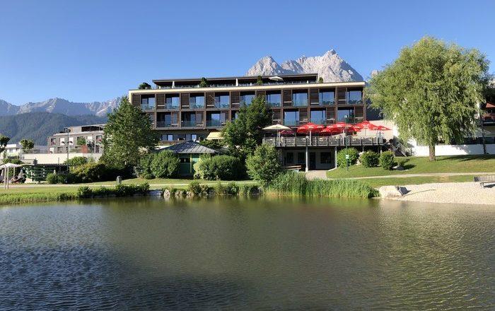 Ritzenhof_Hotel-Spa7