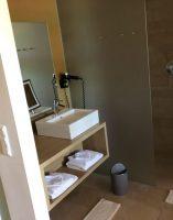 Ritzenhof_Hotel3