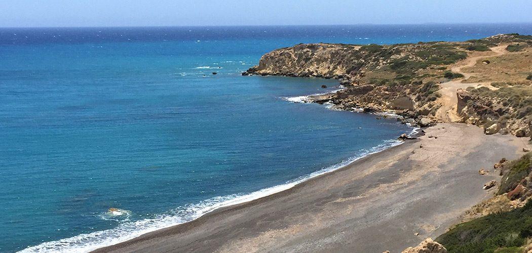 ROBINSON-Club-Ierapetra