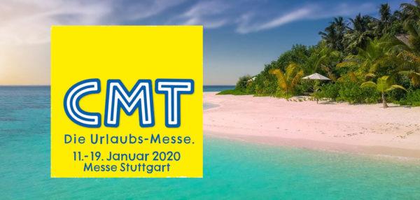 CMT 2020