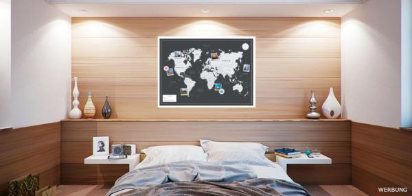 dieweltkarte.de-vaceentures