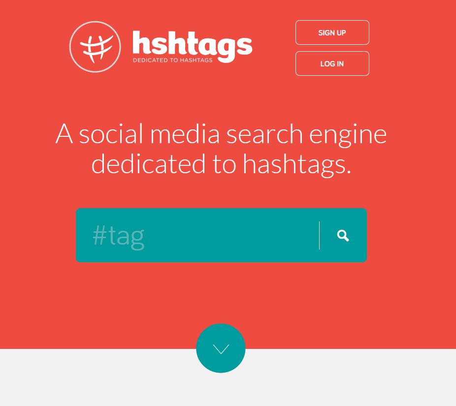 hshtags.com_Screen